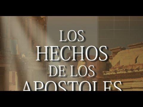 hechos-de-los-apóstoles,-lección-1---curso-bíblico-(de-nazaret.tv)