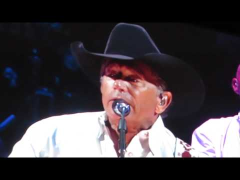 george-strait---let's-fall-to-pieces-together/2017/las-vegas,-nv/t-mobile-arena-july-2017