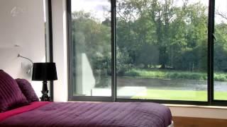 Grand Designs - River Thames - Season 12 Episode 4