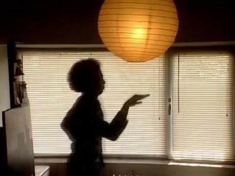 UNU' - Cantec pentru sanatatea ierbii ( Official Video ) - 2002