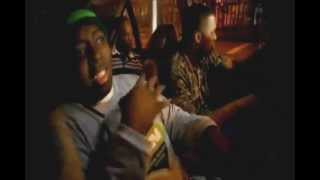 EPMD - Da Joint (Official Video) (Dirty Version)