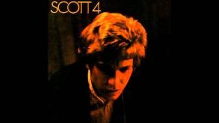 Scott Walker - The Old Man`s Back Again