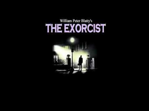 musique-du-film-l'exorciste-film-d'-horreur-page-facebook