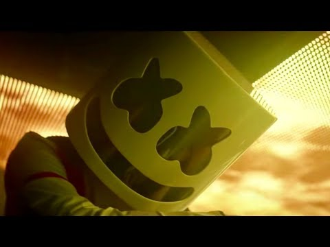 Download Marshmello & Migos – Danger Mp3 (3.2 MB)