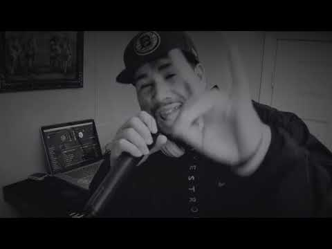 Dj Fire - Mi Gana ( Remix ) 1