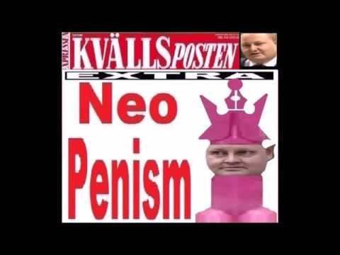 Sverige : Expressen- Kvällsposten - SydsvenskanDagbladet - avpixlat- kultur-Identitet ,
