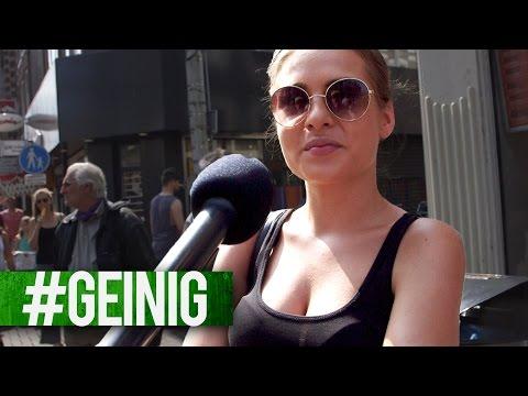 Praat Niet in De Microfoon en Win €10 - #GEINIG