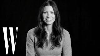Lynn Hirschberg