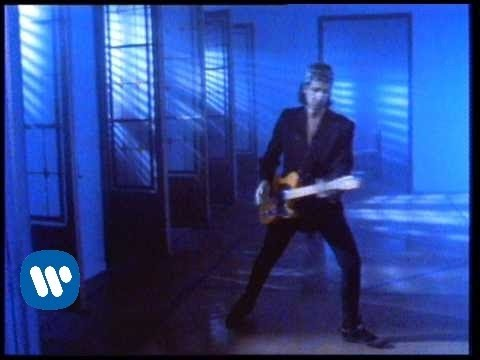 Duncan Dhu - La casa azul (Videoclip oficial)