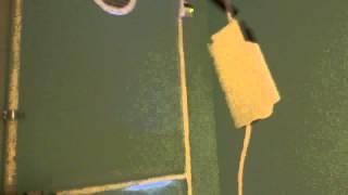 Потолочные светильники(Потолочные светильники http://www.gearbest.com/led-ceiling-lights/pp_25288.html., 2015-01-28T13:59:57.000Z)