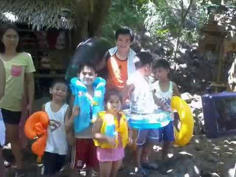 happy family @ real quezon