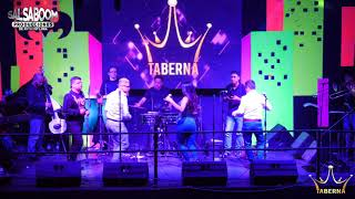 Señor Amante Te Vas A Saciar De Mi Orquesta Bembe En La Taberna
