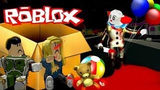 Roblox Youtube Life Simulator fr