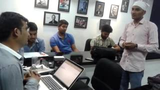 f1 usa visa student visa interview in study metro office