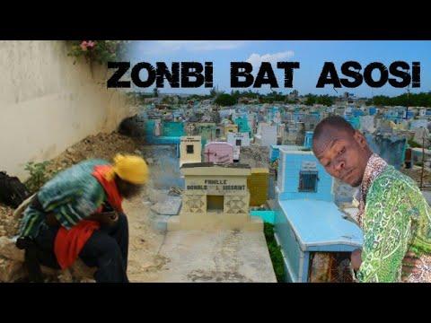 Download VIN GAD JAN YON ZONBI AP BAT ASOSI (KALABWA VIN BAY LEVANJIL)