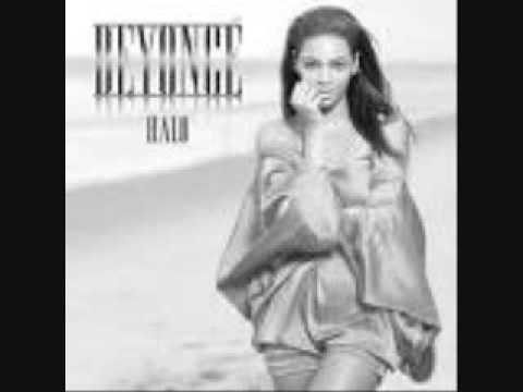 Halo Beyonce HD(Free MP3)
