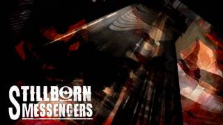 Stillborn Messengers - Facing Yourself (DEMO 2011)