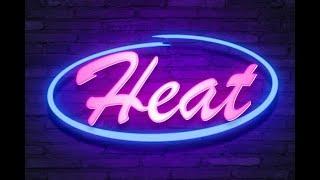 Heat Live