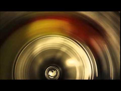 LG Waveforce WT5001C  washing machine 18000 rpm spin