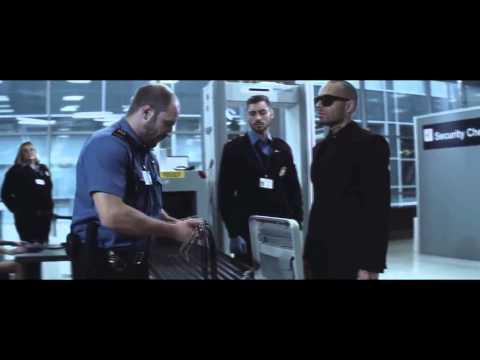 Kazaky -  Touch Me (DJ Ron Reid Remix)