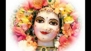 Gaura Vani & As Kindred Spirits - Krishna Murari