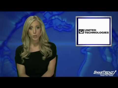 Company Profile: United Technologies Corporation (NYSE:UTX)