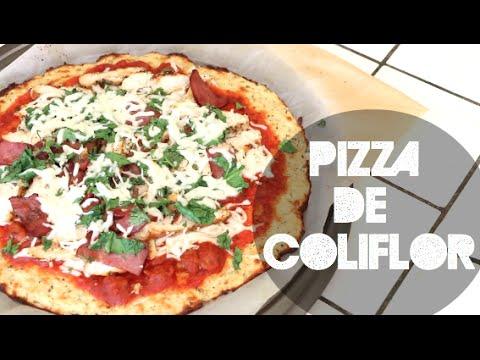 pizza.de gewinnspiel valentinstag