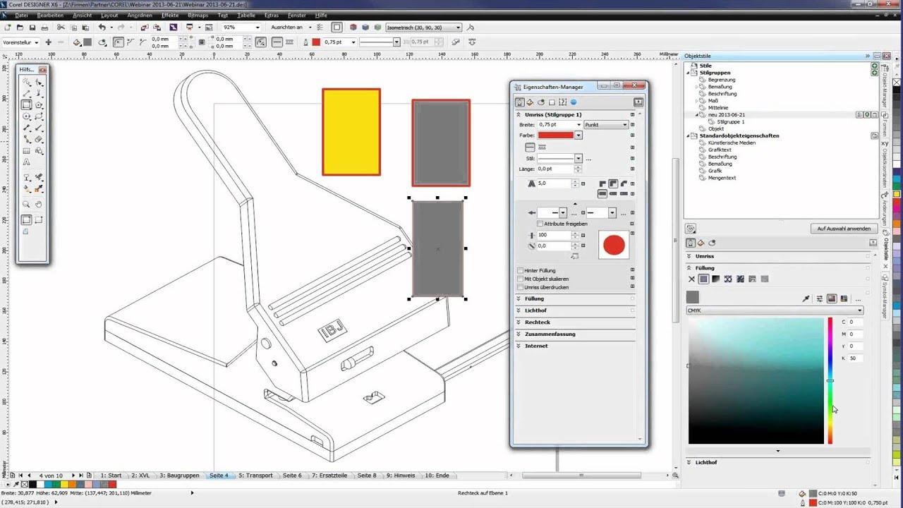 anschauliche technische illustrationen neue. Black Bedroom Furniture Sets. Home Design Ideas