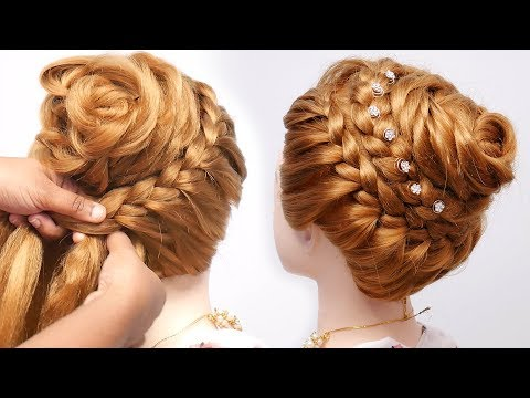 cute juda hairstyles for girls | cute hairstyles | hair style girl | baby hairstyles