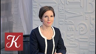 видео Актриса Елена Лядова фильмография, список фильмов Елена Лядова