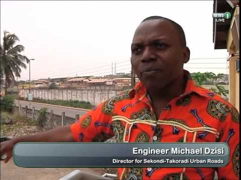 takoradi-urban-roads-director-doubts-total-road-upgrading