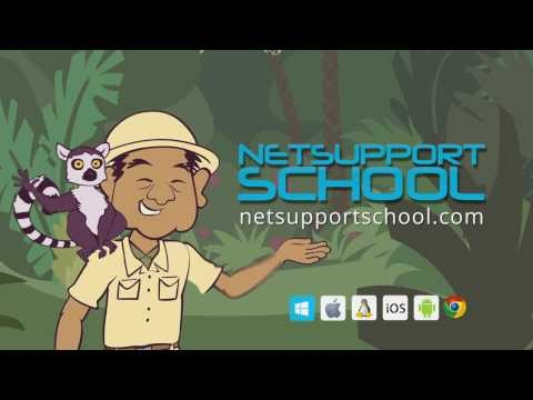 netsupport-school---classroom-management-and-collaboration