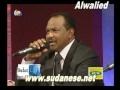 أغنية عاصم البنا و محمود عبدالعزيز دمعة الشوق mp3