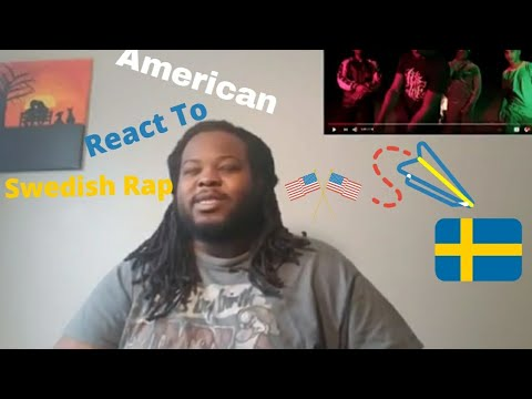 Lamix - Hey Baby Remix ft Mwuana, Jireel, Blizzy & Elias (Prod: Pablo Paz)   Reaction with Kiy