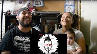 Eminem - KILLSHOT (Reaction!)