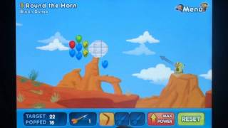 Bloons 2 iPhone Gameplay Review - AppSpy.com