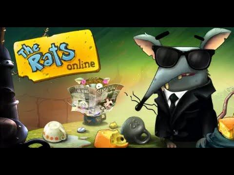 игра крысы бесплатно скачать - фото 4