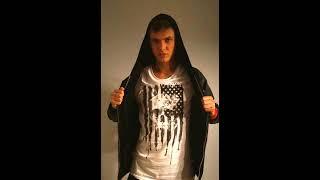 Adrian Karczewski - CASTLE OF GLASS (Linkin Park)