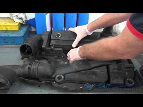 R 1 06 Volksw Jetta 2 5l Bora Check Engine Light Sol