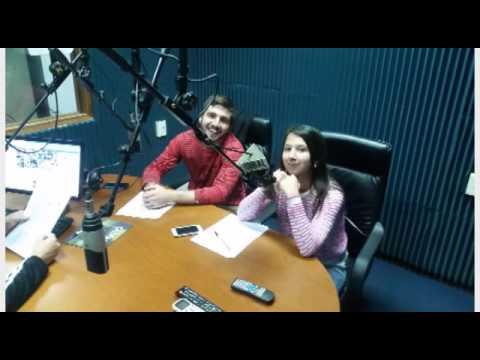 Baykar #3 - Programa de radio de Unión Juventud Armenia filial Montevideo