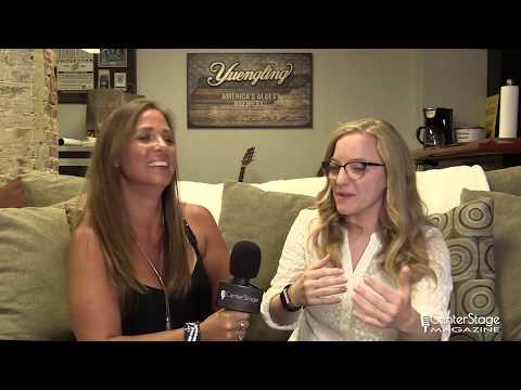 Conversations with Missy: Cassie Lynn Wells of 'Cassie's Kick-ass