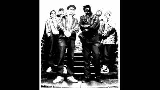 General Roots - Sign On The Dotted Line