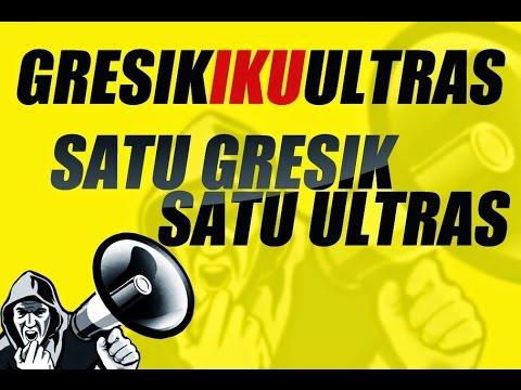 ultras gresik-ukiran jiwa (lirik)