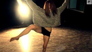 Angus and Julia Stone - I'm Not Yours | contemporary choreography J.Samoylenko | D.side dance studio
