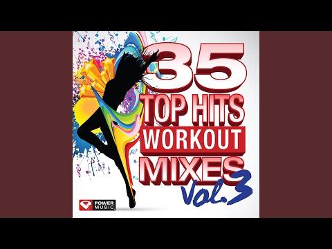 Lights (Workout Mix 132 BPM)