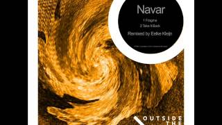 Download Navar - Fragma - Outside The Box Music MP3 song and Music Video