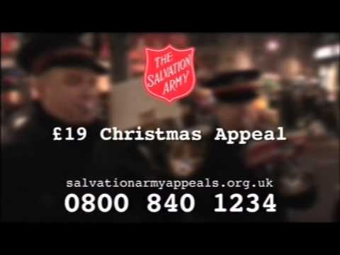 Channel 4 (UK) Ads, Continuity and Junction (Christmas Eve 2012)