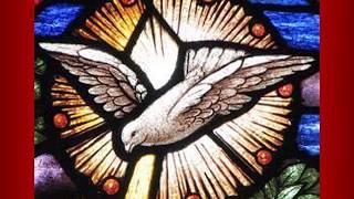 Kap za dobar dan, 24. 5. VI. vazmena SRIJEDA (Iv 16,12-15)