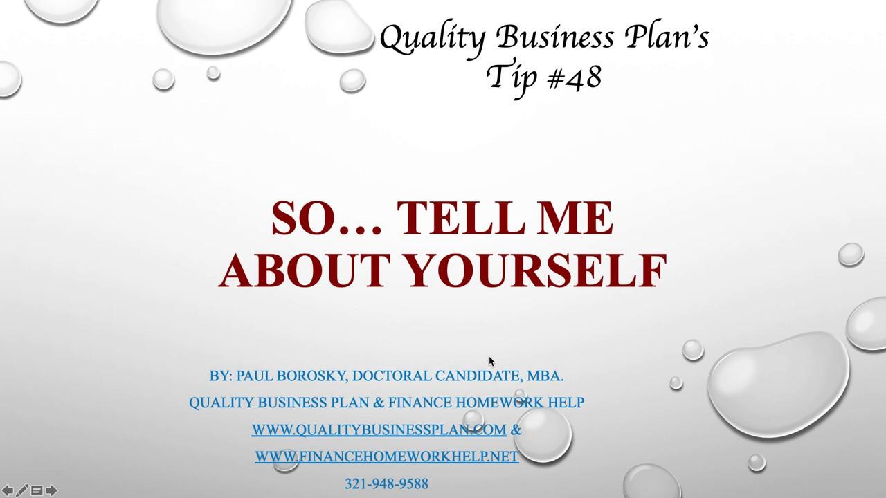 Business Plan Writer S Tip  For Tulsa Ok Management Summary  Business Plan Writer S Tip  For Tulsa Ok Management Summary Section  For A Business Plan