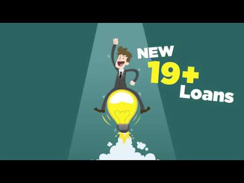 19+ Advanced Learner Loan 2016